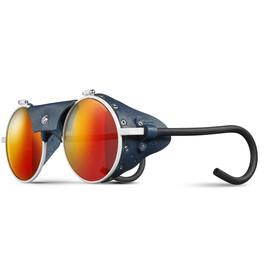 Julbo Vermont Classic Spectron 3CF Sunglasses white/blue-red